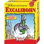 Amigo Excalibohn