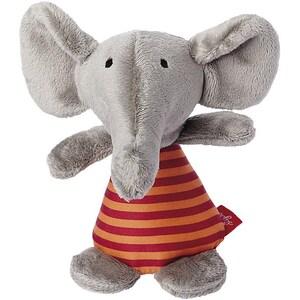 sigikid Rassel Elefant 41176
