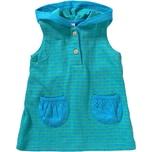 Leela Cotton Baby Jerseykleid Organic Cotton