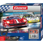 Carrera Digital 132 30195 Passion of Speed