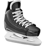 Roces Eishockey Schlittschuhe Faceoff größenverstellbar