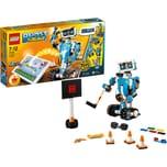 Lego 17101 Boost Programmierbares Roboticset