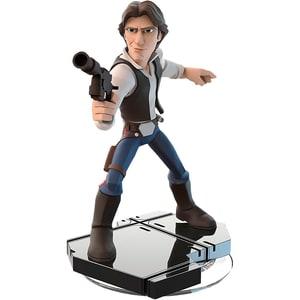 ak tronic Disney Infinity 3.0 Einzelfigur Han Solo