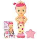 IMC Toys Bloopies Meerjungfrauen Luna