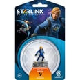Ubisoft Starlink Piloten Pack Levi McCray