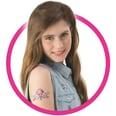 Knorrtoys.com Glitza Tattoo Set