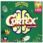 Asmodee Cortex2 Challenge Kids Kinderspiel
