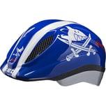 KED Helmsysteme Capt'n Sharky Fahrradhelm Meggy Originals
