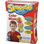 Beluga Skwooshi Soft-Knete Color Mixer