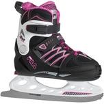 Fila Skates Schlittschuh X-One Ice Girl