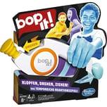 Hasbro Bop It Elektronisches Spiel für Kinder