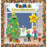 PlayMais Adventskalender