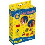 Pustefix Pustefix - Mini BUBBELIX Drückfigur - Safariwelt 250 ml