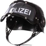 Eduplay Polizeihelm