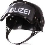Eduplay Polizeihelm
