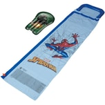 Happy People Marvel Spiderman Wasserrutsche 460 cm