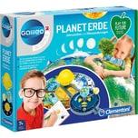 Clementoni Planet Erde