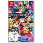 Nintendo Nintendo Switch Mario Kart 8 Deluxe