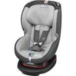 Maxi-Cosi Auto-Kindersitz Rubi XP Dawn Grey 2018