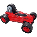 Amewi RC Stunt Car 5-Räder