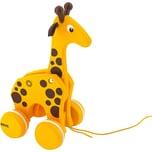 BRIO BRIO 30200 Nachzieh Giraffe