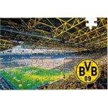 Borussia Dortmund BVB-Mini-Puzzle