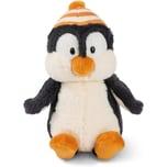 NICI Kuscheltier Pinguin Peppi 20cm 45728