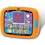 Vtech Baby Smart Tablet