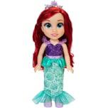 Jakks Pacific Disney Princess Arielle Puppe 35 cm