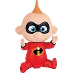 Baby der Incredibles Jack Jack Actionfigur mit coolen Soundeffekten