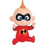 "MTW Baby der Incredibles ""Jack Jack"" - Actionfigur mit coolen Soundeffekten"