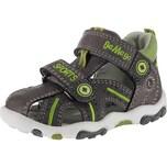 Be Mega Baby Sandalen für Jungen