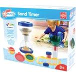 Edu-Toys Meine ersten Experimente Sanduhr