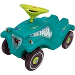 BIG BIG-Bobby-Car-Cl. Little Star