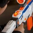 Hasbro Nerf N-Strike Modulus Regulator