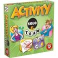 Piatnik Activity Solo Team