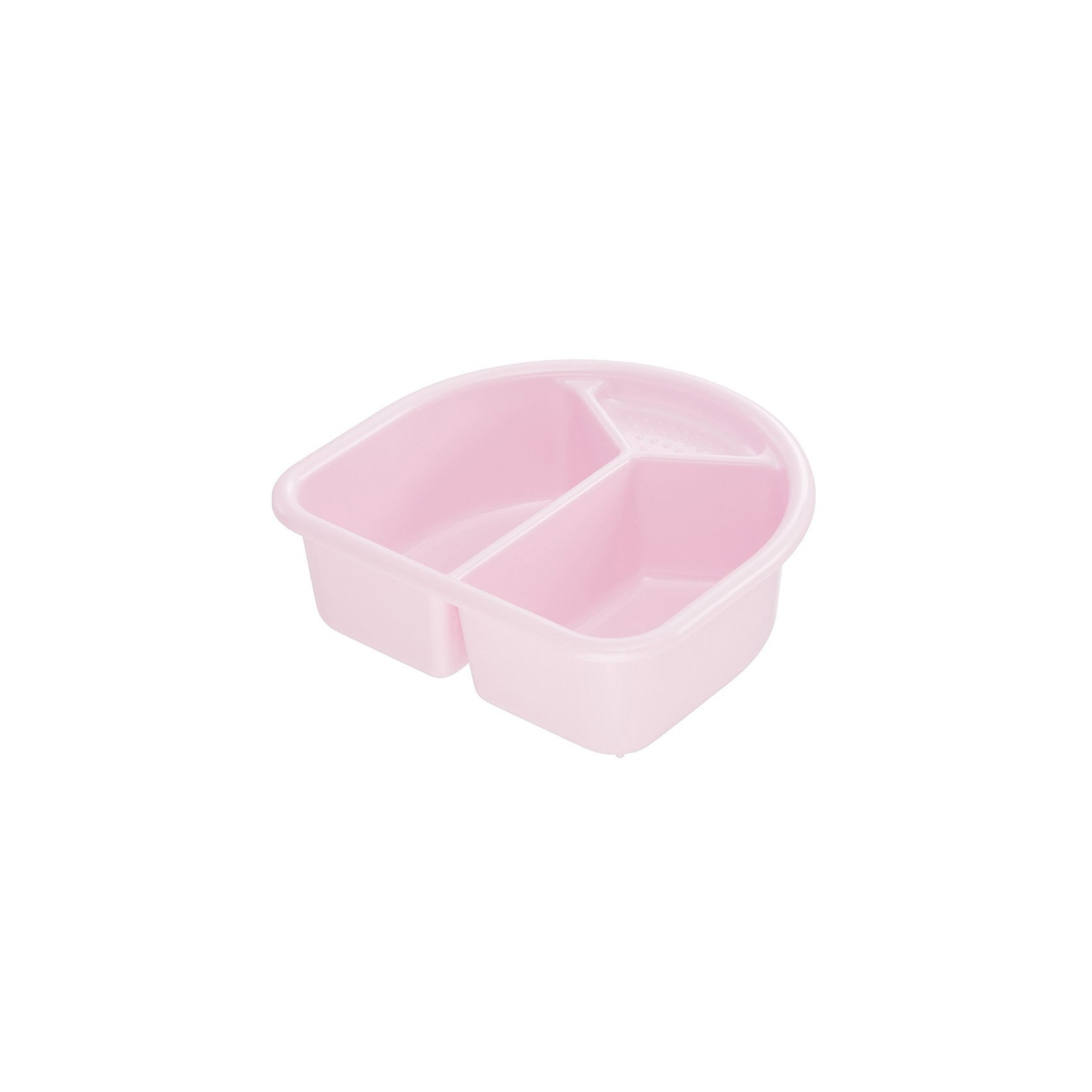 Rotho Babydesign Waschschüssel Top tender rose perl