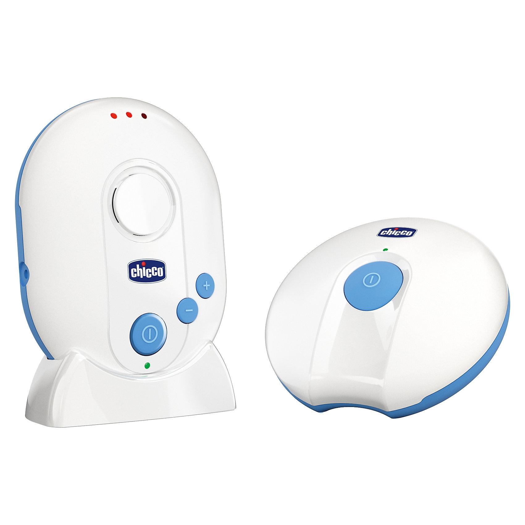 Chicco Babyphone Digital Audio Always with you