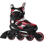 Fila Skates Inliner J-One Boy