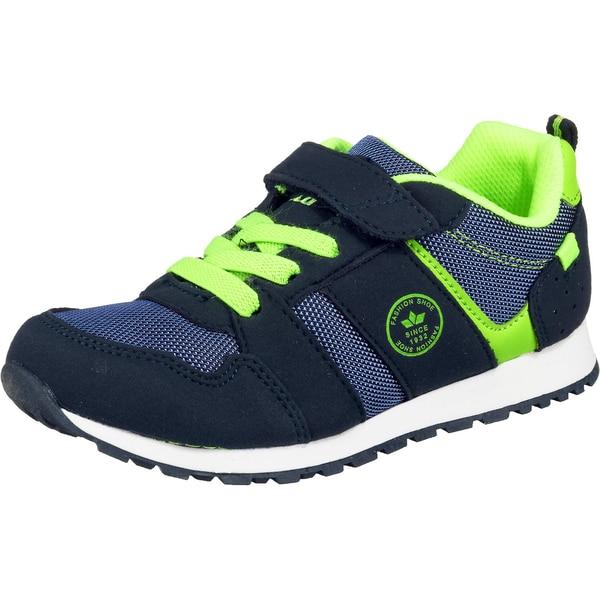 Lico Sneakers Low Rosario VS für Jungen