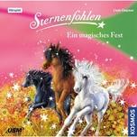 CD Sternenfohlen 11 Ein magisches Fest