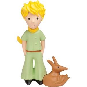Tonies Der kleine Prinz