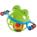 Kids II Oball Glockenball
