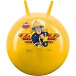 JOHN Sprungball Feuerwehrmann Sam