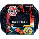 Spin Master Bakugan Storage Case