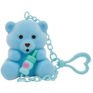 Giochi Preziosi Coccolotti Baby Blu Blau