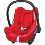 Maxi-Cosi Babyschale Cabriofix Vivid Red