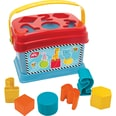 Simba ABC Baby Spielset Ringpyramide
