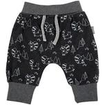 sigikid Baby Softbundhose für Jungen