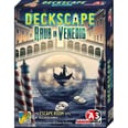 Abacusspiele Deckscape Raub in Venedig